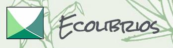 Ecolibrios by Erick de la Barrera