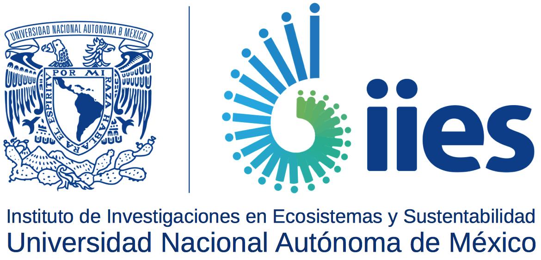 Instituto de Investigaciones en Ecosistemas y Sustentabilidad