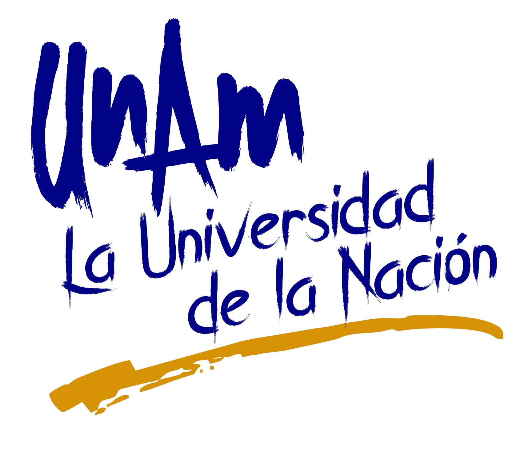 UNAM La universidad de la nación.